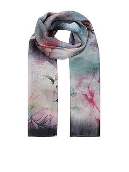 accessorize-fuji-blossom-silk-stole-printed