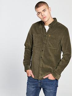 farah-chadwick-cord-overshirt