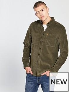 farah-farah-chadwick-cord-overshirt