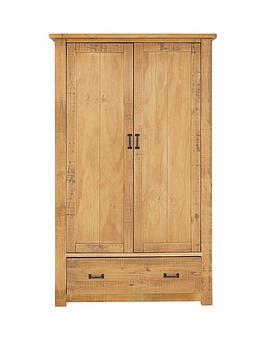 albion-2-door-1-drawer-wardrobe