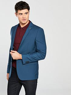 farah-henderson-suit-jacket