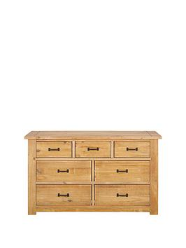 albion-4-3-drawer-chest