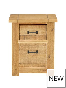 albion-2-drawer-beside-chest