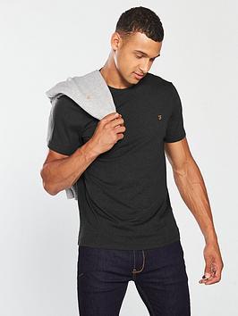farah-denny-slim-fit-t-shirt