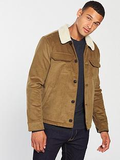 farah-kingsland-borg-collar-jacket