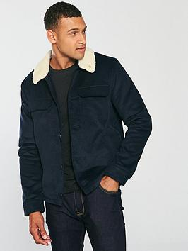 farah-kingsland-borg-collar-jacket