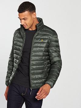 farah-shawland-padded-jacket