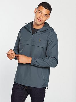 farah-mani-overhead-hooded-jacket