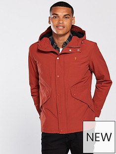 farah-brodie-light-parka-jacket