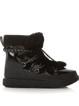 ugg-highland-waterproof-boots-black