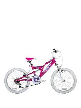 flite-flite-girls-spin-six-speed-full-suspension-bike-20-inch-pinkwhite