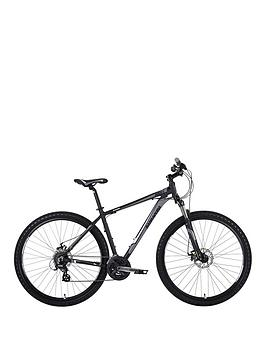 barracuda-barracuda-draco-4-29er-shimano-24-speed-mtb-175-inch