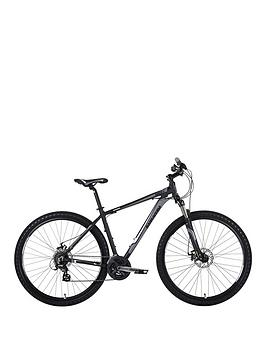 barracuda-barracuda-draco-4-29er-shimano-24-speed-mtb-21-inch