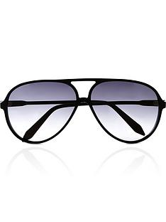 victoria-beckham-fine-vb-aviator-sunglasses-black