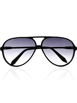 victoria-beckham-fine-vb-aviator-sunglasses-black