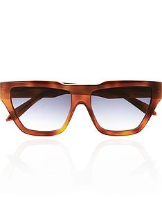 victoria-beckham-square-cat-eye-sunglasses-tort
