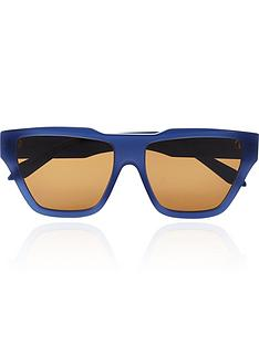 victoria-beckham-square-cat-eye-sunglasses-navy