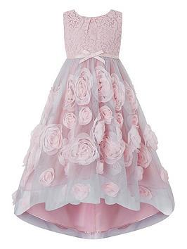 monsoon-cascadia-rose-dress