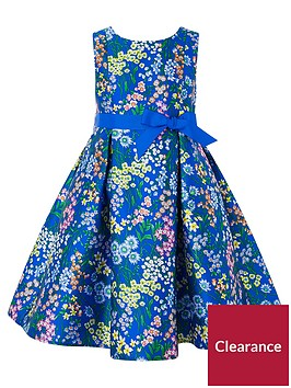 monsoon-darla-print-dress