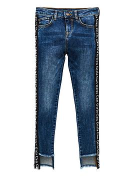 v-by-very-girls-girls-can-jeans