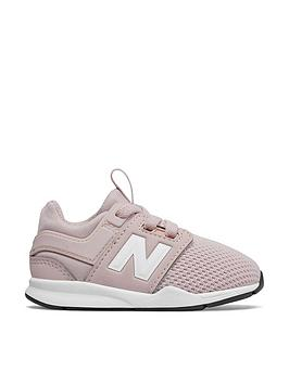 new-balance-new-balance-247-bungee-closure-infant-trainers