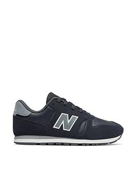 new-balance-373-lace-junior-trainers
