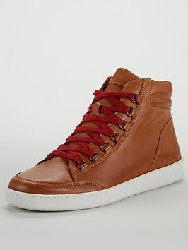 kg-brighton-lace-up-boot