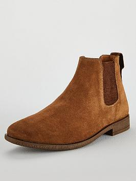 kg-suede-chelsea-boot