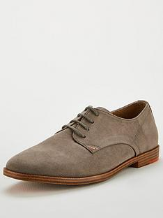 kg-bazza-lace-up-shoe