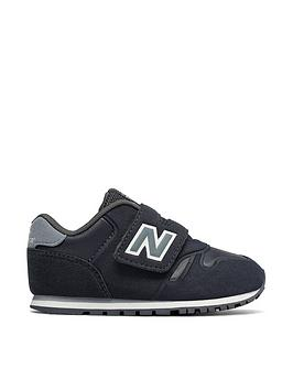 new-balance-new-balance-373-hook-amp-loop-closure-children-trainers