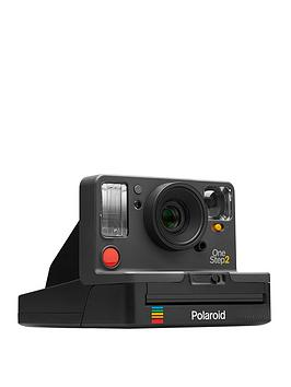 polaroid-originals-onestep-2-with-viewfinder-i-type-instant-cameranbspwith-optional-black-and-white-and-colour-film-graphite