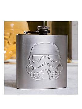 original-storm-trooper-hip-flask