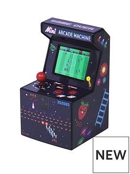 retro-mini-arcade-handheld-machine-with-240-fun-games