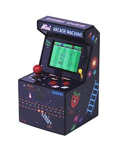 retro-mini-arcade-machine-with-240-games