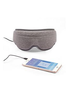 music-sleep-mask