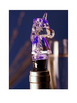 illuminating-unicorn-bottle-stop