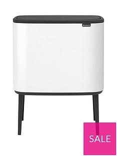 brabantia-36-litre-bo-touch-bin
