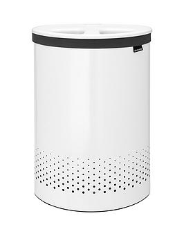 brabantia-laundry-bin-selector-large-55-litre-laundry-separator