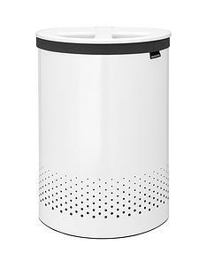 brabantia-selector-55-litre-separator-laundry-bin