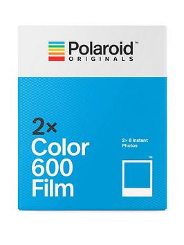 polaroid-originals-color-film-for-600-double-pack