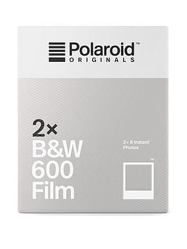 polaroid-originals-bampw-film-for-600-double-pack