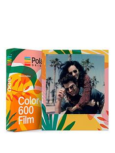 polaroid-originals-instant-colour-film-for-compatible-with-all-polaroid-600-cameras-and-polaroid-onestep-2-tropics-edition-pack-of-8