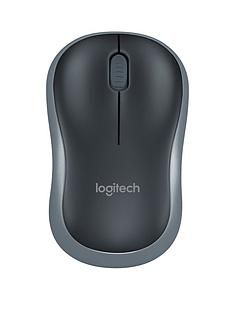 logitech-wireless-mouse-m185-blue