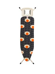 brabantia-ironing-board-bnbspndash-orla-kiely-oval-stem