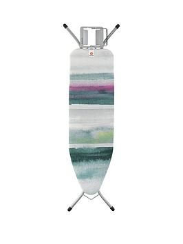 brabantia-ironing-board-bnbspndash-morning-breeze