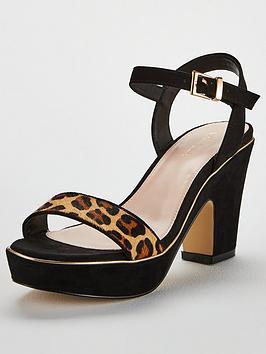 carvela-skye-demi-wedge-sandal-black