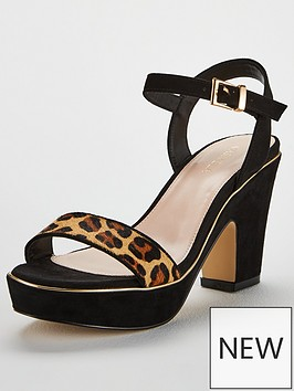 carvela-skye-demi-wedge-sandal-black