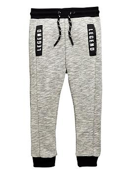 mini-v-by-very-skinny-fit-contrast-panel-jogger