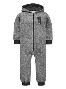 v-by-very-boys-spike-hooded-all-in-one-grey