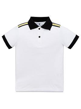 v-by-very-tipped-polo-shirt-white